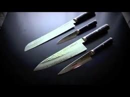 kitchen knives review myabi mizu kitchen knives review