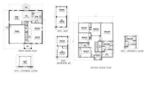 Dr Horton Floor Plans by Sereno Davenport Summit Model By Dr Horton New Build Homes