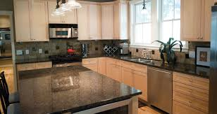 countertop ideas to perk up your kitchen u0027s looks u2013 organize in style