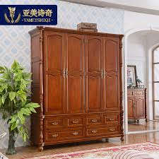 Armoires Wardrobe Bedroom Furniture Sets Armoires And Wardrobe Closets Reclaimed