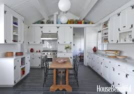 beautiful kitchen cabinets beautiful kitchen cabinets houzz cabinet design ideas unique