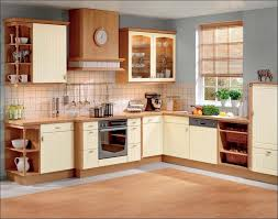 Cleaning Wood Kitchen Cabinets by Kitchen Pine Cabinet Doors Country Style Kitchen Cabinets Images