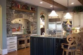 enchanting figure kitchen tile floor ideas unique l shaped kitchen