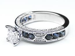 cheap diamond engagement rings jewelry rings sapphire engagement rings costsapphire meaning cheap