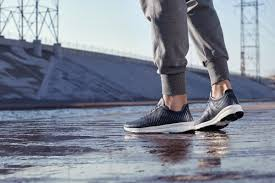 porsche design shoes porsche design and adidas partner on a range of footwear for
