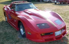 daytona corvette corvette daytona