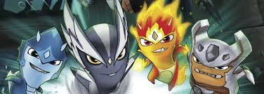 slugterra return elementals heads big screen