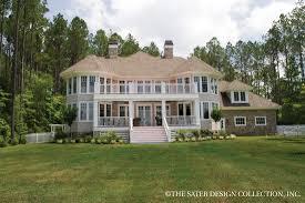 island house plans oak island house plan oak island luxury houses and house