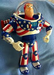 exists u201cstars u0026 stripes u201d buzz lightyear
