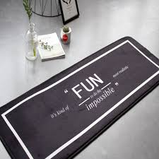 online buy wholesale fun rug from china fun rug wholesalers