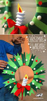 474 best dic enero u2022 invierno u2022 images on pinterest ideas para