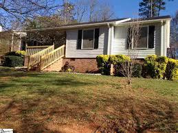 homes for sale near berea high greenville sc