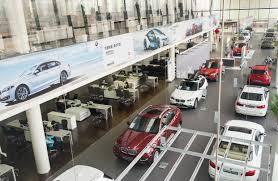 bmw dealership cars top 95 bmw dealerships car wallpaper spot