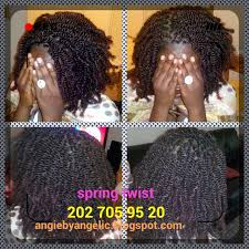 spring twist braid hair spring twist call 202 705 95 20 house of braids beauty beyond