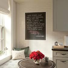 eat in kitchen ideas design ideas