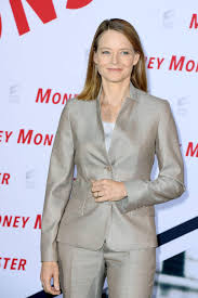 latest jodie foster news and archives contactmusic com