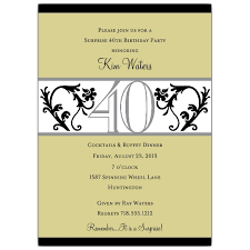 dinner invitation wording 25th birthday dinner invitation wording tags birthday dinner