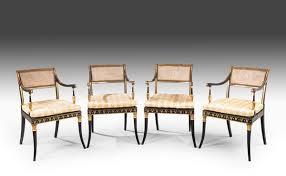 Antique Regency Dining Chairs Antique Regency Dining Chairs The Uk U0027s Premier Antiques Portal