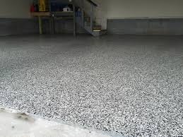 epoxy garage flooring houston commercial epoxy garage floors auto
