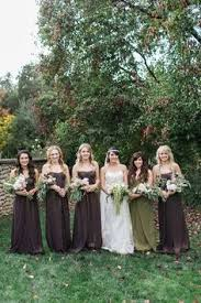 ibex wedding dresses indoor wedding photography photo by fullyframed com wedding