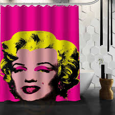 Marilyn Monroe Bedroom by Pink Marilyn Monroe Bedroom Curtains House Interior And