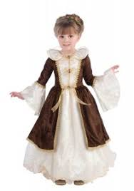 Halloween Costumes Girls Amazon Amazon Dress Halloween Costumes Kids