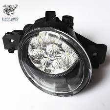 nissan frontier warning lights online get cheap nissan pathfinder lights aliexpress com