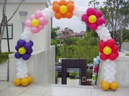 deliver ballons big or small might be your occasion we deliver balloons at your