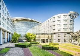 bureau de change a駻oport charles de gaulle hyatt regency charles de gaulle à partir de 79 hôtels à