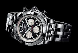 breitling bentley diamond the 10 priciest breitling watches of all time