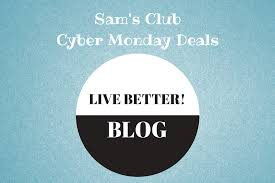 Cyber Monday Patio Furniture Deal by Saving Tips And Tricks Blog Oomfr Home To The Best Online Deals