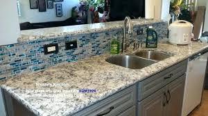 modern kitchen tiles ideas kitchen wall tiles design ideas successify me