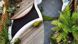 ingenious ideas small backyard landscaping best for yard arizona