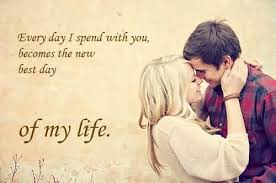 christmas greetings messages for couples u2013 christmas wishes