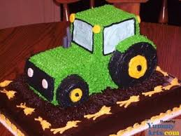 25 tractor cakes ideas tractor birthday cakes