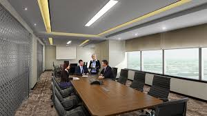 conference room designs office interior designers and project delivery specialists dubai