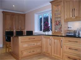 Cabinet Door Refinishing Refinishing Cabinet Door Kitchen Cabinet Refacing Spray Painting