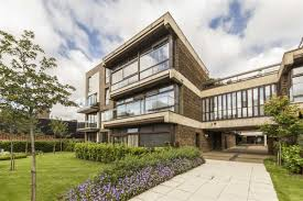 flats for sale in se11 dexters estate agents