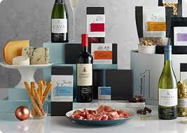 gifts of food waitrose gifts