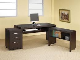 secretary desk computer armoire desk computer armoire secretary desk office furniture l desk