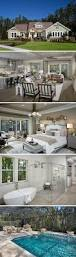 Happy Home Designer Room Layout Best 25 Master Bedroom Layout Ideas On Pinterest Master Closet