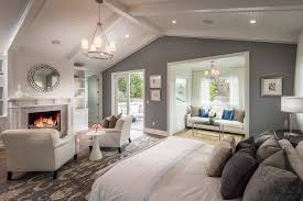 Decorating A Large Master Bedroom by To Turn Your Bedroom Into The Perfect Retreat Stick To A Neutral