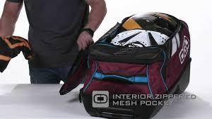 discount motocross gear fox racing fly answer discount motocross gear bags cheap mx