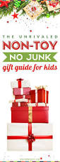 9078 best gifts ideas for everyone on your list images on