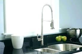 costco kitchen faucets costco kitchen faucet kitchen faucet faucet faucets kitchen kitchen