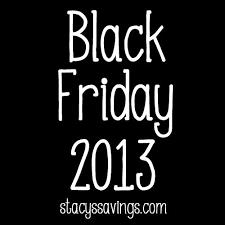 target black friday gateway computer 25 best ideas about black friday online on pinterest black