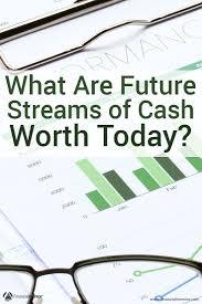 best 25 retirement annuity calculator ideas on pinterest 401k