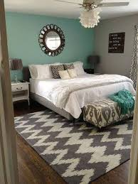 guest bedroom colors 17 best ideas about guest bedroom colors on pinterest master