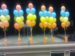 balloons delivery atlanta gallery of balloon arrangements balloons by j