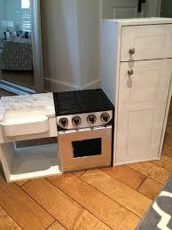 diy play kitchen harlow u0026 thistle home design lifestyle diy